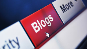 HR Blogs to Read