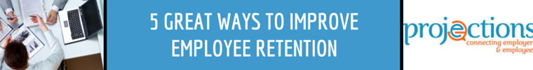 5RetentionTipsBanner