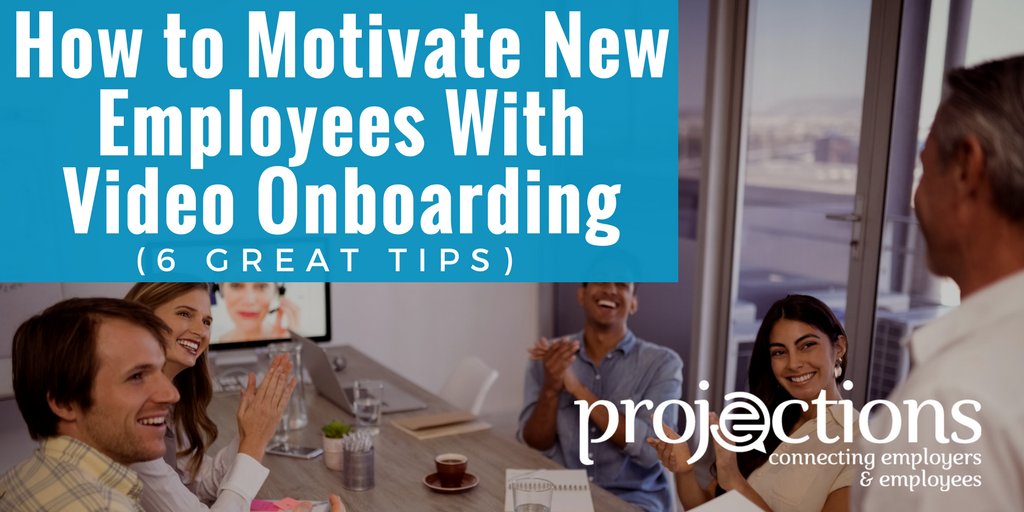 Three Ways to Motivate Employees to Learn
